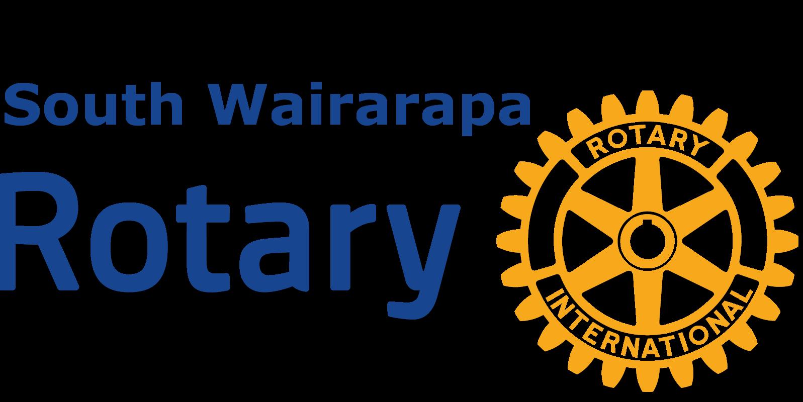 South Wairarapa Rotary