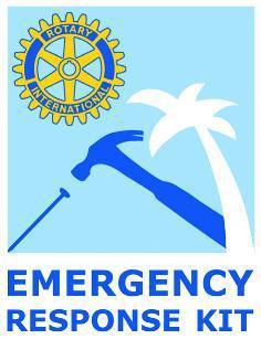 Emergency Reponse Kits