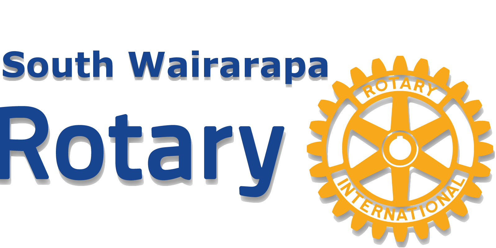 South Wairarapa Rotary